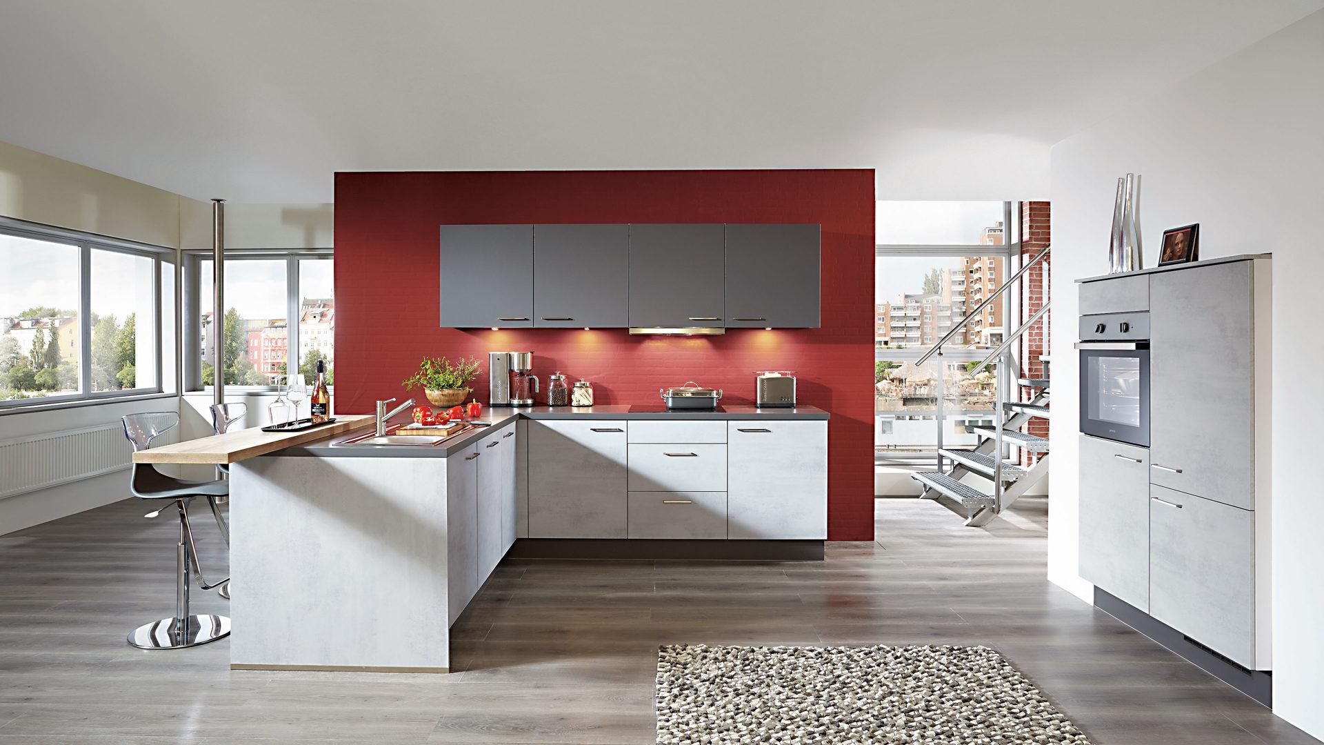 Best Küchen Herzer St Ingbert Gallery - Home Design Ideas ...